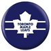 NHL Toronto Maple Leafs 13-Time Stanley Champions