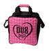 Diva Single Tote MEGA DEAL