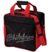 Eliminator X Single Tote Black/Red