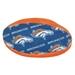 NFL Denver Broncos Grip Ball