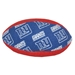 NFL New York Giants Grip Ball