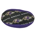 NFL Baltimore Ravens Grip Ball