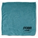 Teal Microfiber Towel MEGA DEAL