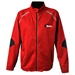 Performance Plus All Season Jacket