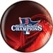 Boston Red Sox 2013 MLB World Series Champions