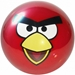 Angry Birds Red Bird