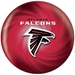 NFL Atlanta Falcons ver2