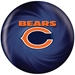 NFL Chicago Bears ver2