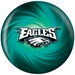 NFL Philadelphia Eagles ver2