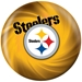 NFL Pittsburgh Steelers ver2