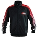 Men's Turbo Rev Sublimation Track Jacket