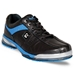 Mens TPU X Black/Royal Left Handed