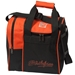 Rook Single Ball Tote Orange