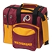 NFL Washington Redskins Single Tote ver2