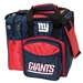 NFL New York Giants Single Tote ver2