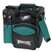 NFL Philadelphia Eagles Single Tote ver2