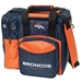 NFL Denver Broncos Single Tote ver2