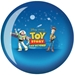 Toy Story 12 thru 16 Only