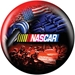 NASCAR Collector Ed 14 Only
