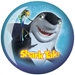 Shark Tale 10 14 & 15 Only