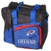 NFL Buffalo Bills Single Ball Bag