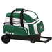 NFL New York Jets Double Roller MEGA DEAL