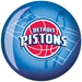 Detroit Pistons 6 15 16 Only