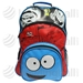 Cartoon Network Single Roller Backpack
