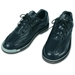 ABS Men's Sport Elite Black Cabretta Left Handed 8.5 Only