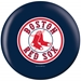 MLB Boston Red Sox
