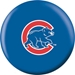 MLB Chicago Cubs