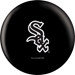 MLB Chicago White Sox
