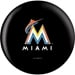 MLB Miami Marlins