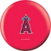 MLB Los Angeles Angels of Anaheim
