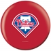 MLB Philadelphia Phillies