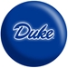 NCAA Duke Blue Devils