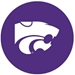 NCAA Kansas State Wildcats