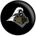 NCAA Purdue Boilermakers