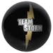 Team Storm Lightning Bolt