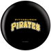 MLB Pittsburgh Pirates