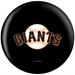 MLB San Francisco Giants