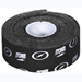 Black Thunder Tape - Single Roll