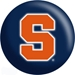 NCAA Syracuse Orangemen 12 Only