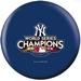 MLB New York Yankees 2009 World Series Champs