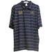 Men's Gravity Shift Polo