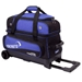 Transport II Black/Blue