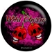 Wild Cherry Black - bowlingball.com Exclusive