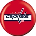 NHL Washington Capitals
