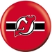 NHL New Jersey Devils