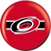 NHL Carolina Hurricanes